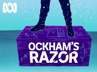 Ockham's Razor_edited.jpg