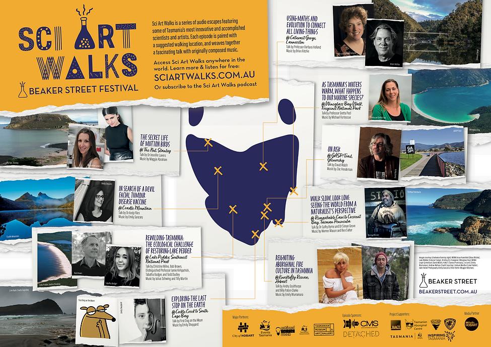Sci Art Walks poster image file.tiff