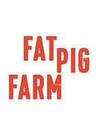 Fat Pig Farm Primary Logo COLOUR.jpg