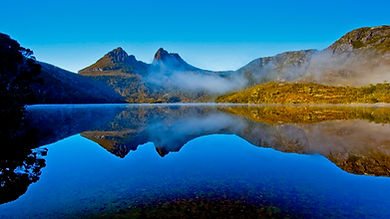 Cradle_Mountain.jpg