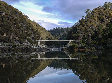 Cataract Gorge_Credit Luke Webber.jpg