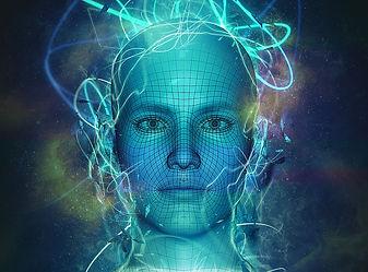 future human.jpg