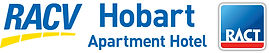 Hobart Combined Stacked Logo_BLUE.jpg