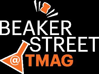 BeakerStreet_icon_colour_white_letters.p