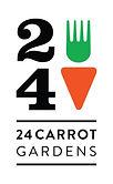 24CG-logo.jpg
