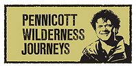 Pennicott-Wilderness-Journeys-Logo.png