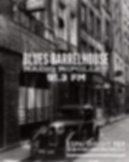 blues barrelhouse.jpg