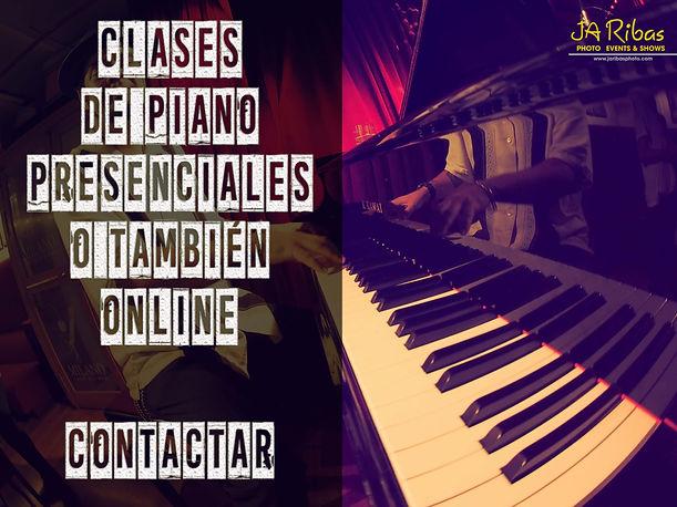 CLASES.jpg