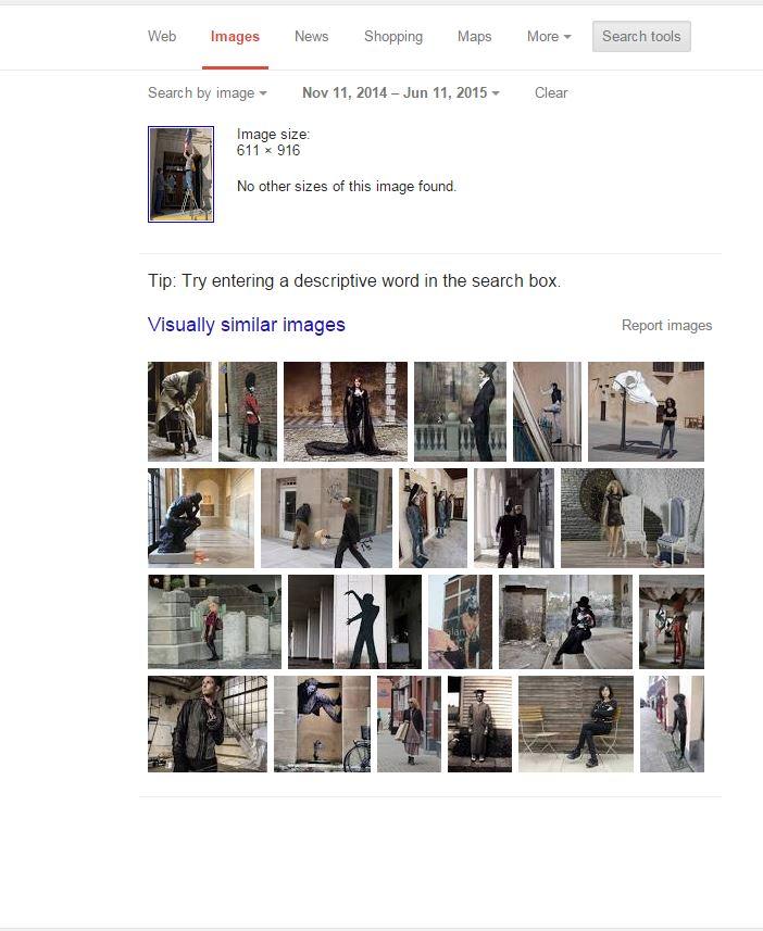 searchA1