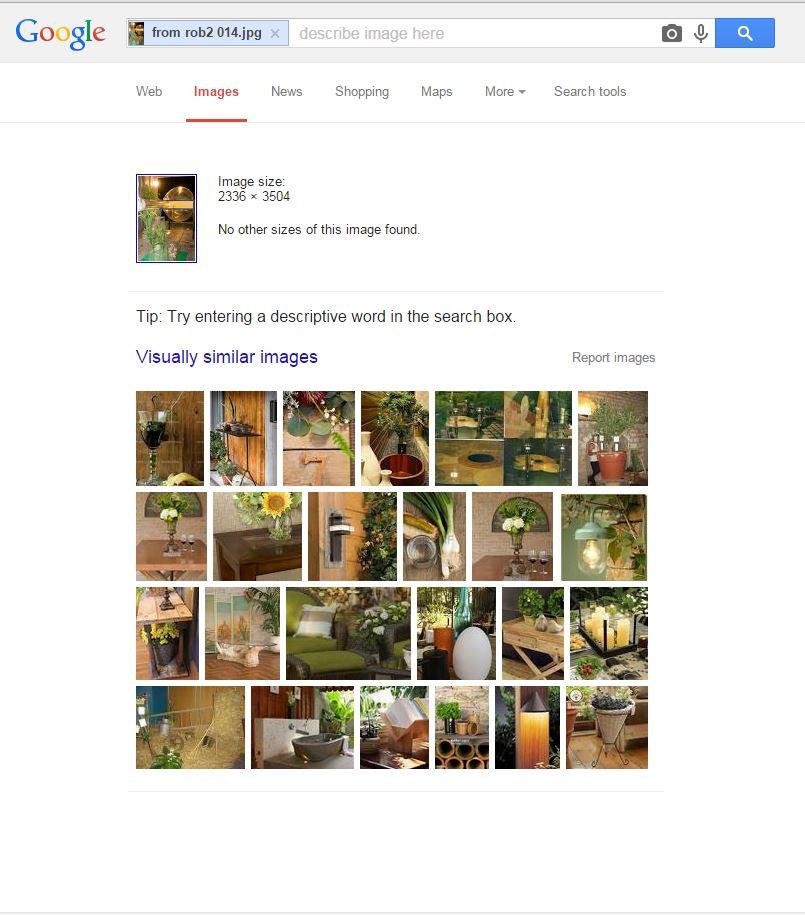 searchA6