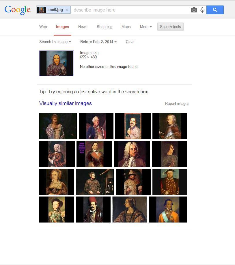 searchA8