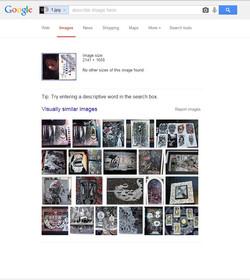searchA5