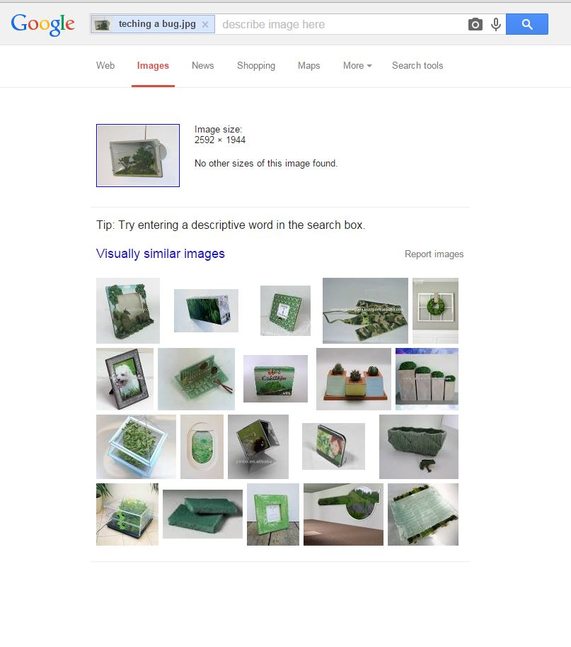 searchA10