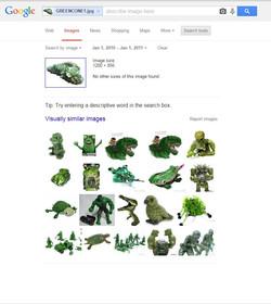 searchA3