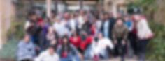 AER_9783_edited_edited.jpg
