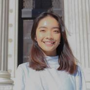 Christy Chen