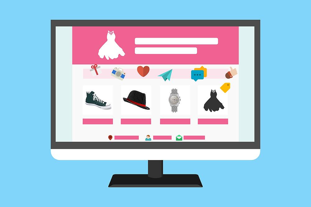 Réussir à ouvrir une boutique en ligne - Avec Planète Digitale