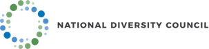 ndc-black-logo.png
