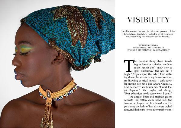 Vogue Spreads2.jpg