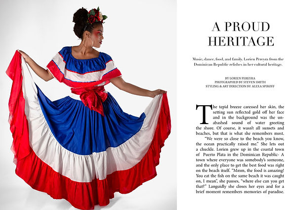 Vogue Spreads6.jpg