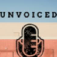 Unvoiced.png