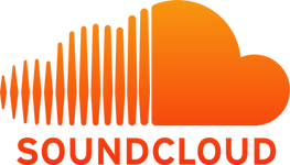 soundcloud logo.png