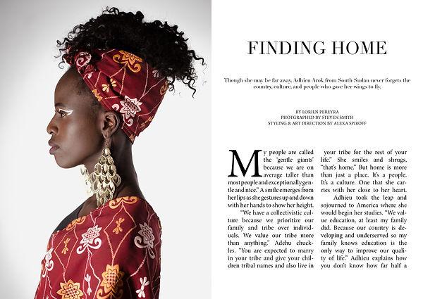 Vogue Spreads8.jpg