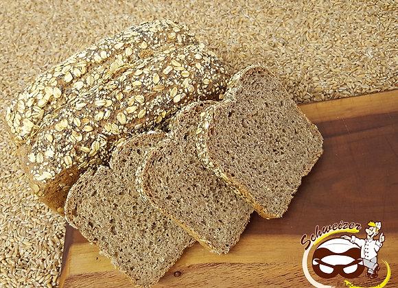 Bioland Chiasaamen Brot