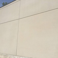Exterior Cleaning Stanly County