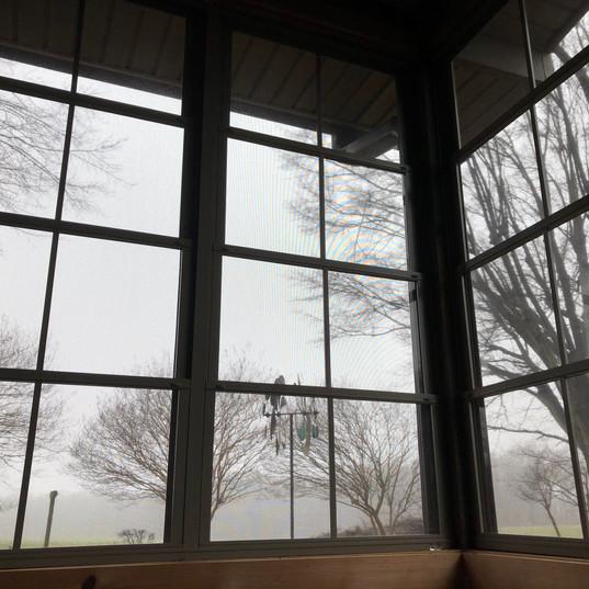 Window Cleaning Locust