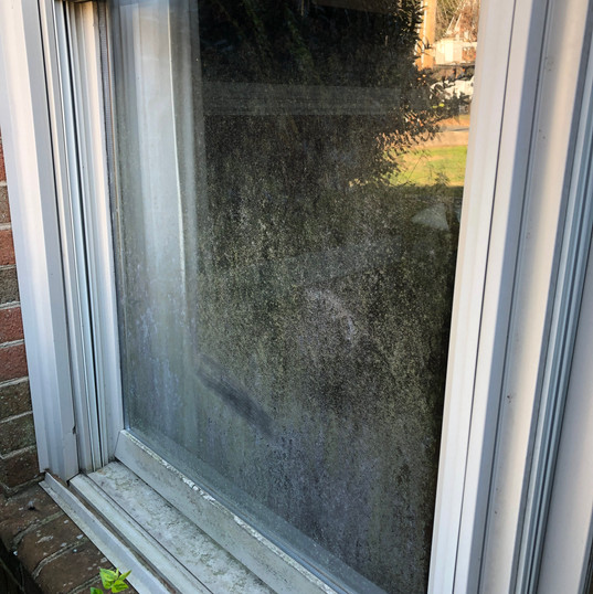 Stanly County Window Cleaning