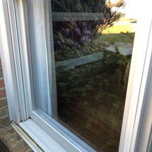 Window Cleaning Stanly County