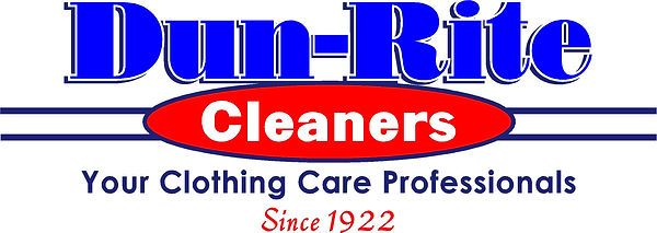 Your Clothing Care Professionals.jpg
