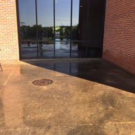 Stanly County Pressure Washing