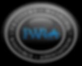 pwra-logo.png