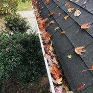 Gutter Cleaning Albemarle