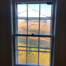 Norwood Window Cleaning