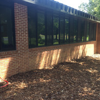 Brick Cleaning Stanly County