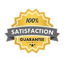 satisfaction-guarante