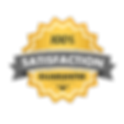 satisfaction-guarantee-2109235_1920 (1).