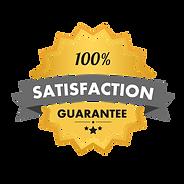 Satisfaction Guarantee at Dun-Rite pro Services