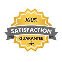 satisfaction-guarantee-2109235_1920 (1).