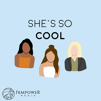 She's So Cool with Fempower.png