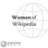 Women of Wikipedia with Fempower for Who