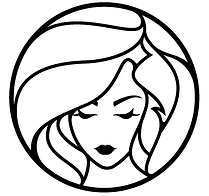 fempower favicon.png