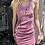Thumbnail: Lil Button Dress