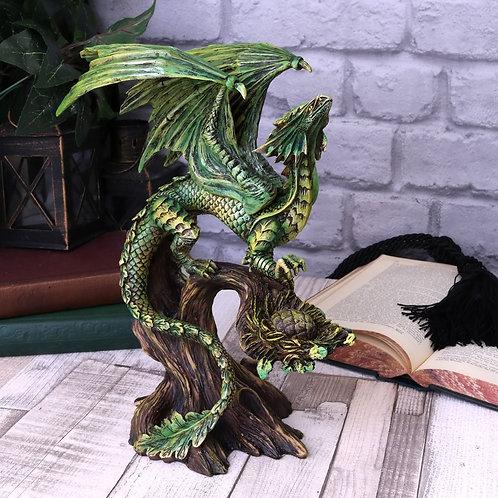 Dragon des Forêts