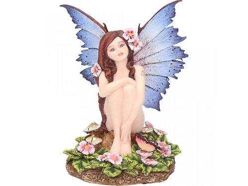 La fée rêveuse