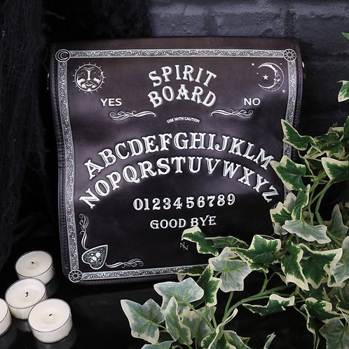 Sac à main Ouija
