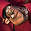 Thumbnail: Mitaines en cuir